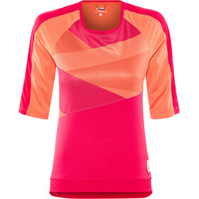 Craft Hale XT Trikot Damen boost/jam